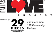 Dallas LOVE Project
