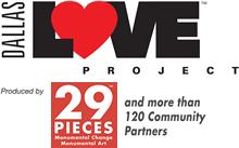 Dallas LOVE Project