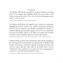 DallasLOVEProject_Book_3