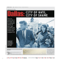 DallasLOVEProject_Book_4